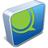 isocial_green_dm
