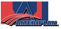 AmeriPlan Logo