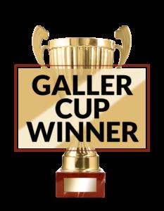 Galler Cup