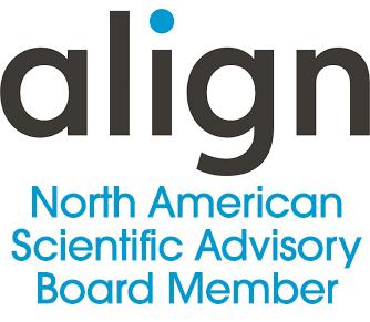 Align Board Member